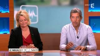 Michel et Marina : Le best of #1 - Le magazine de la santé