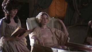 Stanley Kubrick's Barry Lyndon [Scene 6]