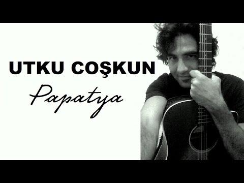 Utku Coşkun - Papatya (Akustik Cover)