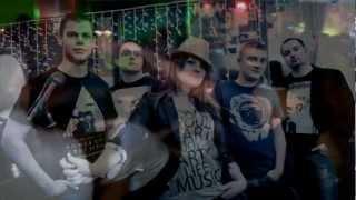 Grupa eXcite Live - Svadba 22.09.2012.