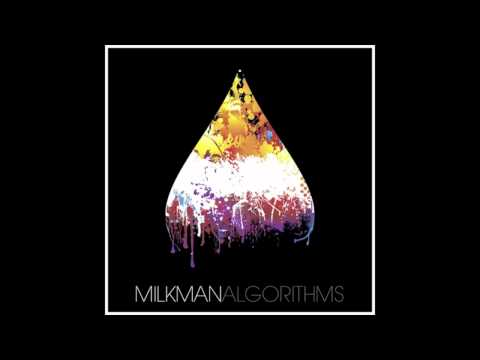 Milkman- Love Struck