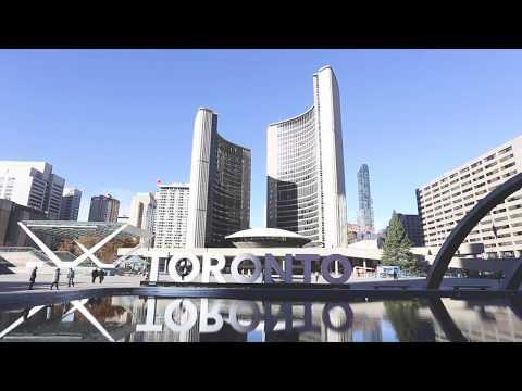 PH4 - 220 George Street, Toronto, Ontario