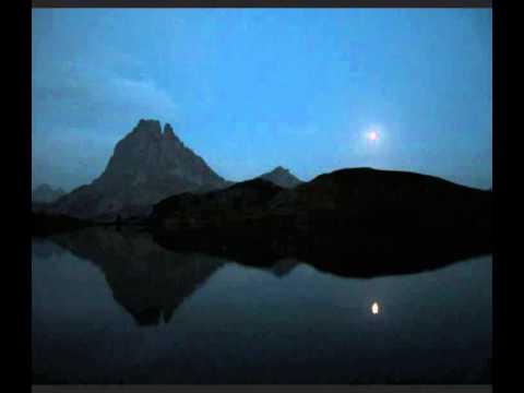 Gustav Mahler: Symphony 7 - 1st. Movement/ Boston Symphony - Seiji Ozawa