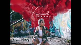 Tokyo Jetz - Viral The Ep - 6am Ft London Jae and Yung Booke