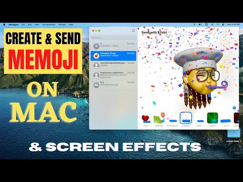how-to-create-memoji-on-mac,-macbook:-personal-custom-memoji-stickers-in-macos-big-sur