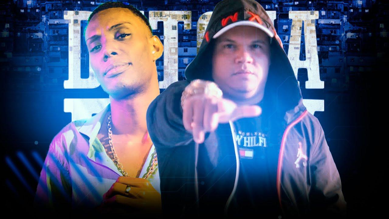 JÁ PENSOU SE ESSA MODA PEGA - MC GW e MC Delux (DJ Léo da 17 e NogueraDJ)