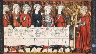 Berenguer de Palou - Dona, la genser qu