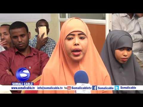 Barnaamijka Kulanka Nairobi Somalicalbe, Afhayeenka gobolka banadir iyo jiijile 24 10 2016