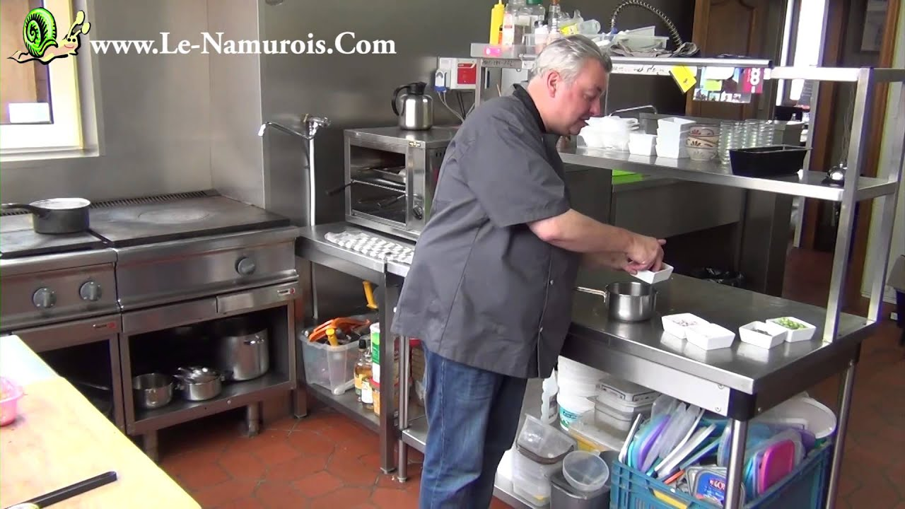 cuisine et terroir 1er aout - youtube