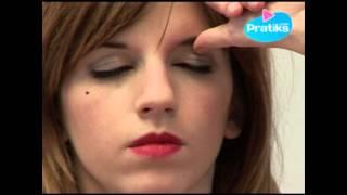 6 masajes para aliviar un dolor de cabeza