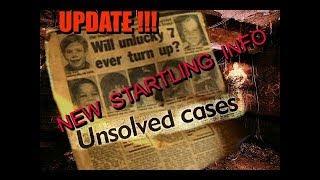 American Horror Story | Urban Legend Cropsey Turned True | PART 2-UPDATE