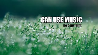 Ikson - Free   No copyright music free download mp3