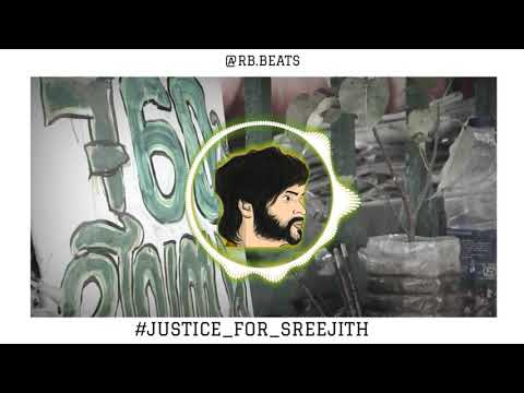 Justice For Sreejith Whatsapp Status Video [We Want Justice] | Gopi Sunder | Rbbeats