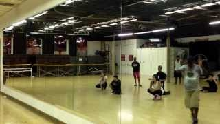 Jaffar Smith Class 8/21 Debbie Reynolds || Amerie - Float