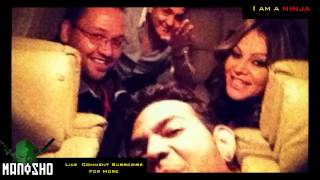 Mexico believe singer JENNI RIVERA is dead after Plane Crashes today!