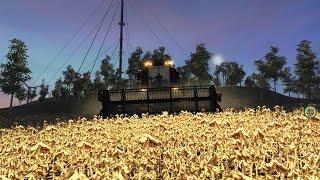 Professional Farmer 2014 - Gameplay#16 [ITA][1080p] - Si Va in Pareggio con gli Animali
