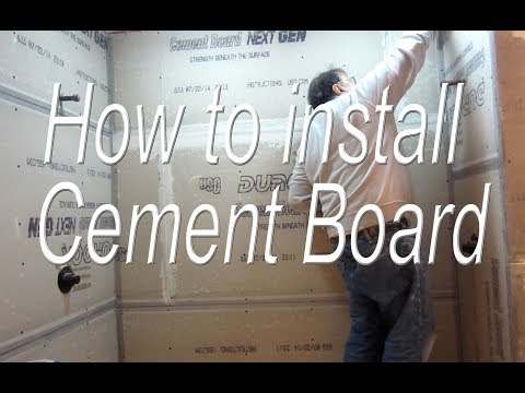 how-to-install-cement-board,-all-the-steps-needed-form-cutting-and-installing-to-waterproofing.