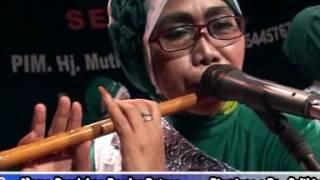Download lagu Lembah Duka Bersama Elsida Semarang Asyik