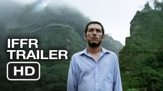 IFFR (2013) - Post Tenebras Lux - Trailer HD