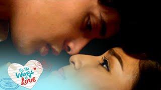 On The Wings Of Love: Mangyayari ang Pinakahihintay!