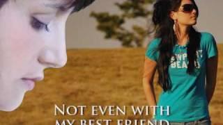 Claire de Lune Christine Johnson Book Trailer
