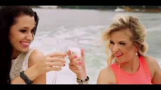 Densi - Czarna Szarańcza (Official Video)