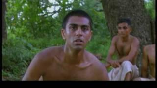 Atayalangal : Theatrical trailer