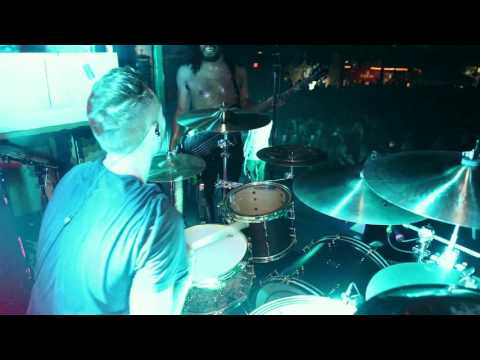 Issues - Her Monologue Josh Manuel Drum
