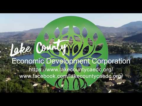 HVLA, Greenview Restaurant & Woodland Community College at Lake County Campus build collaborations