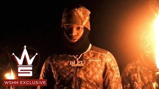 """Yung Bleu """"Running With The Wolves"""" (WSHH Exclusive -)"""