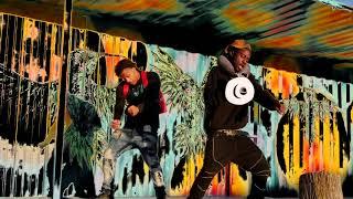 vuclip Lil Chicken & Jigg - Dawg Bros [Prod. Ronnie Beats] Shot By @TeeGlazedIt