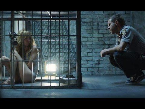 Видео Питомец смотреть онлайн 2016 фильм в хорошем качестве 720