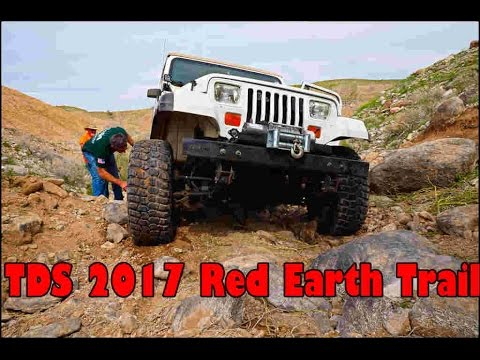 Red earth casino offroad spa resort and casino in palm springs