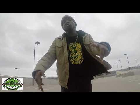Asher Roth  - Lark on My Go-Kart Remix - OneZHipHop