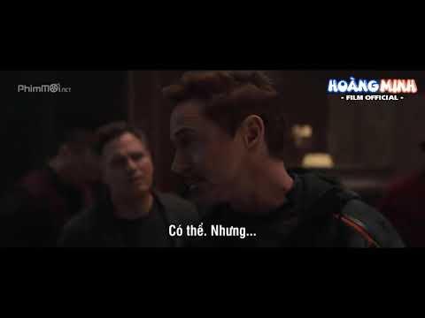 Biệt Đội Siêu Anh Hùng 3  Cuộc Chiến Vô Cực HD   Vietsub   LK Nhạc Trẻ Remix Lồng Phim ✔ thumbnail