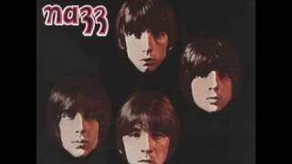 The Nazz - If That