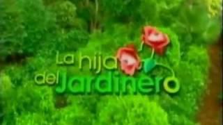Дочь садовника 5 серия HD