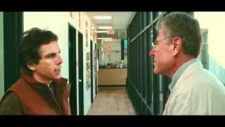 Greenberg (2010) Trailer HD