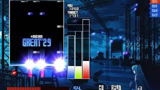 Player グチオ(宇治松千夜)