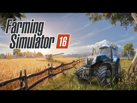 farming-simulator-16-(by-giants-software-gmbh)---ios-/-android---hd-gameplay-trailer