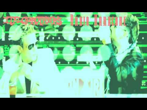 ItaloBrothers - Radio Hardcore Lyrics