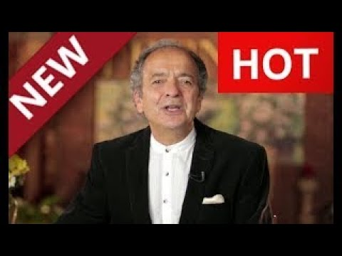 Latest Updates Get Prepped for Global Systemic Collapse New 2018 Gerald Celente
