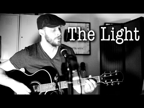 The Light ~ Andrew Page Mp3