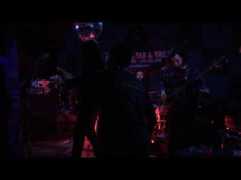 NoiSays - Live at Cianfano's Bar, Elizabeth, NJ, 12/22/18 Mp3