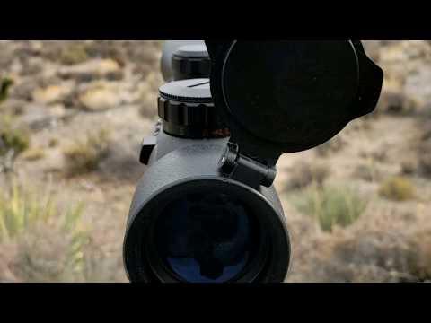 Cold Creek Nevada Hunting