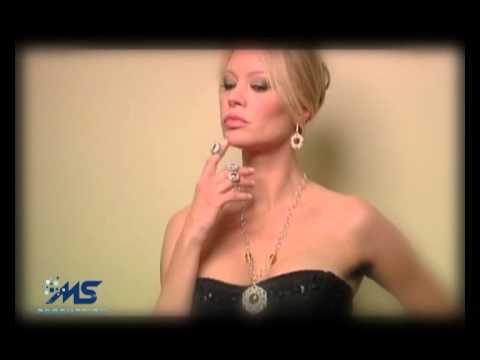 Metta Michele on Vimeo