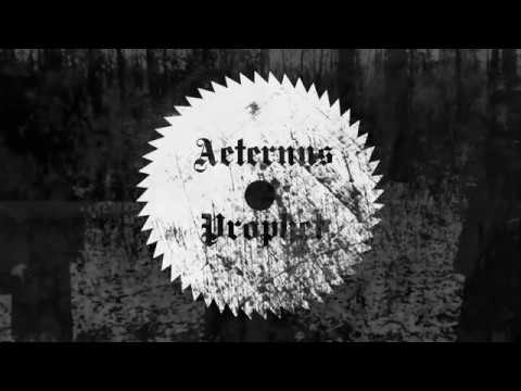 Aeternus Prophet - about band's present and future