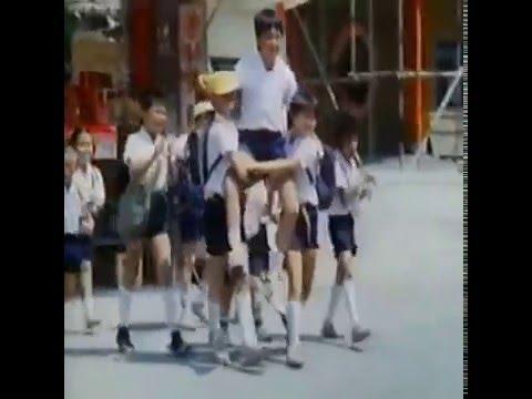 Download Kung Fu Kids a Sus Ordene (DUBLADO) 1990