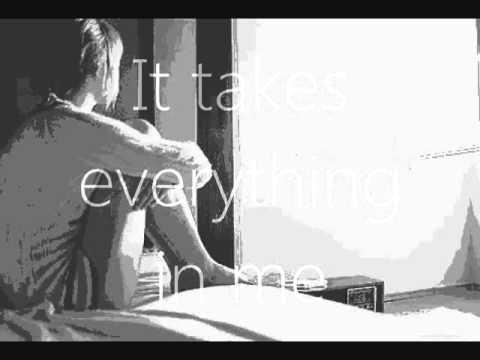 Taylor Swift-I Almost Do [Lyrics]