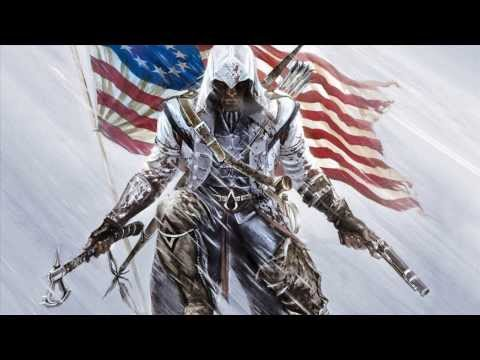 Assassin's Creed 3   Trouble in Town extended
